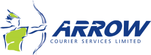 Arrow Couriers