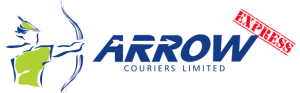 Arrow Express Couriers